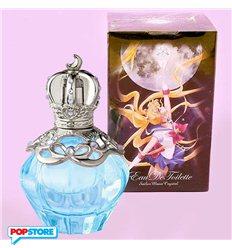 Bandai - Sailor Moon - Eau De Toilette - Sailor Moon Crystal