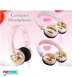 Bandai - Sailor Moon - Crystal Star Headphone