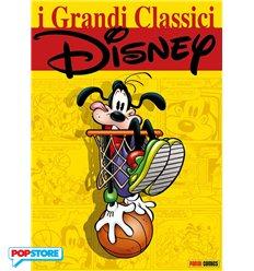 I Grandi Classici Disney 015