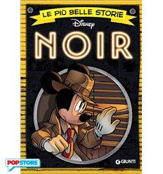 Le Più Belle Storie Disney - Noir