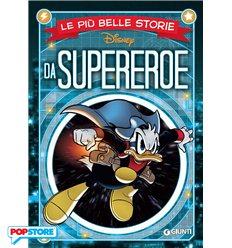 Le Più Belle Storie Disney - Da Supereroe