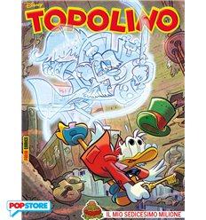 Topolino 3201