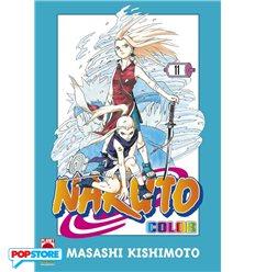 Naruto Color 011
