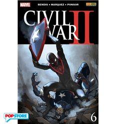 Civil War II 006