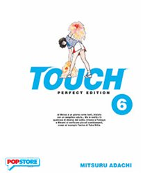 Touch Perfect Edition 006