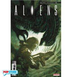 Aliens 001