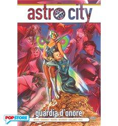 Astro City Nuova Serie 005