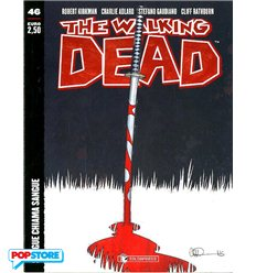 The Walking Dead 046