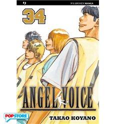Angel Voice 034