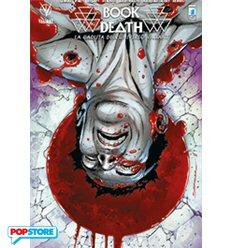 Book Of Death - La Caduta Dell'Universo Valiant