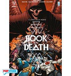 Book Of Death - Il Libro Della Morte