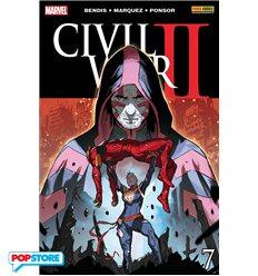 Civil War II 007