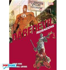 Daredevil Collection 012 - Redenzione