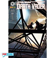 Darth Vader 021