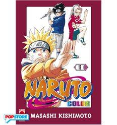 Naruto Color 012