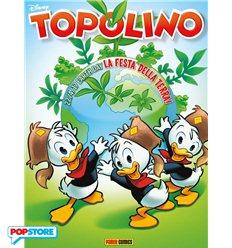 Topolino 3204