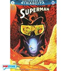 Superman Rinascita 004 R