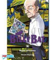 Billy Bat 016