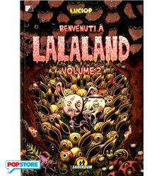 Benvenuti a Lalaland 002
