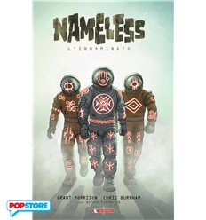 Nameless - Senzanome TP