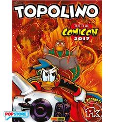 Topolino 3205
