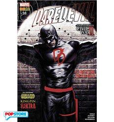 Devil e i Cavalieri Marvel 062 - Daredevil 011