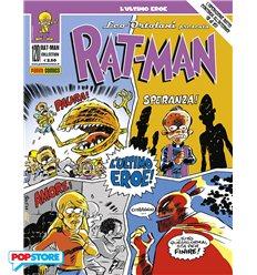 Rat-Man Collection 120