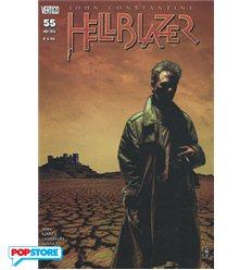 Hellblazer 055