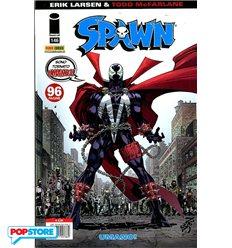 Spawn 146