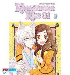 Kamisama Kiss 021