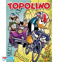 Topolino 3206