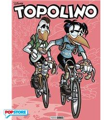 Topolino 3206 Variant