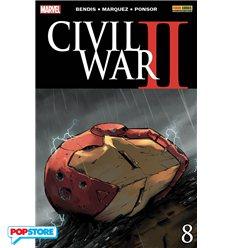 Civil War II 008