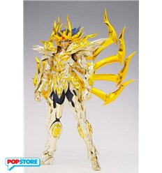 Bandai - Saint Seiya - Soul Of Gold Cancer Deathmask