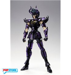 Bandai - Saint Seiya - Myth Cloth Ex Capricorn Surplice