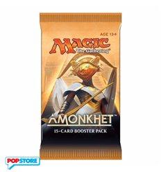Magic The Gathering - Amonkhet Busta