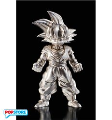 Bandai - Absolute Chogokin Dragon Ball - Son Goku