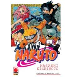 Naruto 002 R2