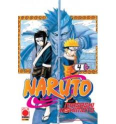 Naruto 004 R2