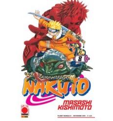 Naruto 008 R
