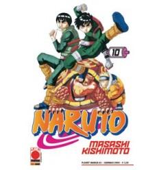 Naruto 010 R