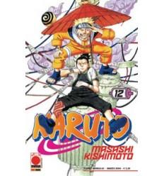 Naruto 012 R