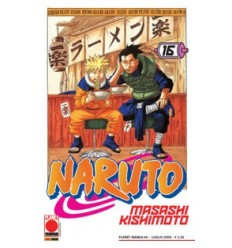 Naruto 016