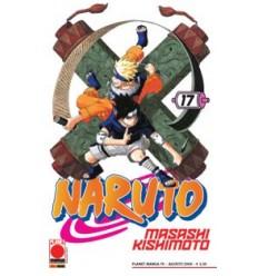 Naruto 017