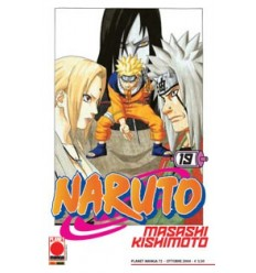 Naruto 019