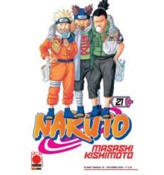 Naruto 021
