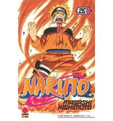 Naruto 026