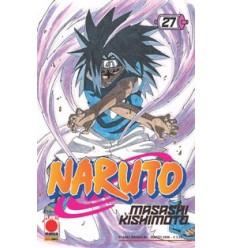 Naruto 027