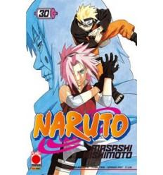 Naruto 030