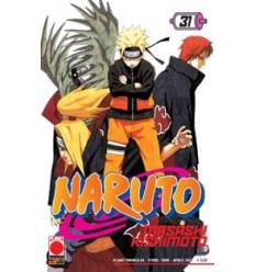 Naruto 031
